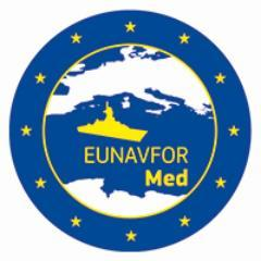 EUNAVFOR Med