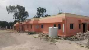 eutm_somalia xoogga_cimic_mogadiscio(2)