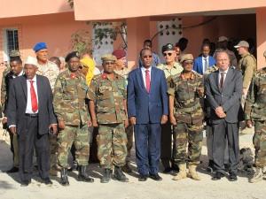 eutm_somalia xoogga_cimic_mogadiscio(3)