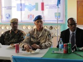 eutm_somalia xoogga_cimic_mogadiscio(4)