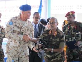 eutm_somalia xoogga_cimic_mogadiscio(5)