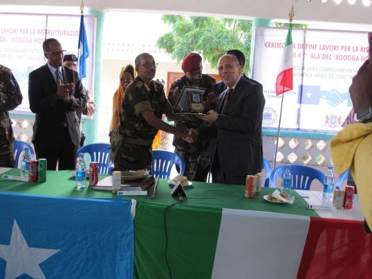 eutm_somalia xoogga_cimic_mogadiscio(6)