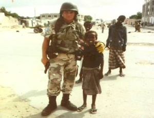 Gianfranco_Paglia-Mogadiscio_Somalia (2)