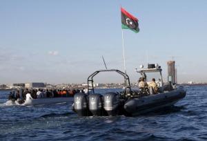 libya_coast_guard