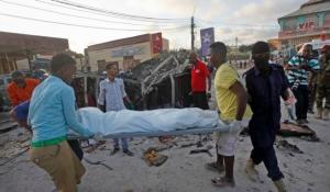 mogadiscio_autobomba2