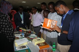 Mogadishu Book Fair_2017_Somalia