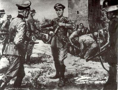 salvo-d'acquisto-carabiniere-eroe2