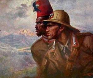 zaptiè_carabinieri.coloniali (1)