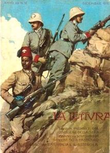 zaptiè_carabinieri.coloniali (4)