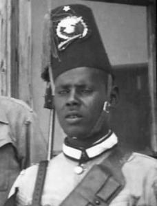 zaptiè_carabinieri.coloniali (6)