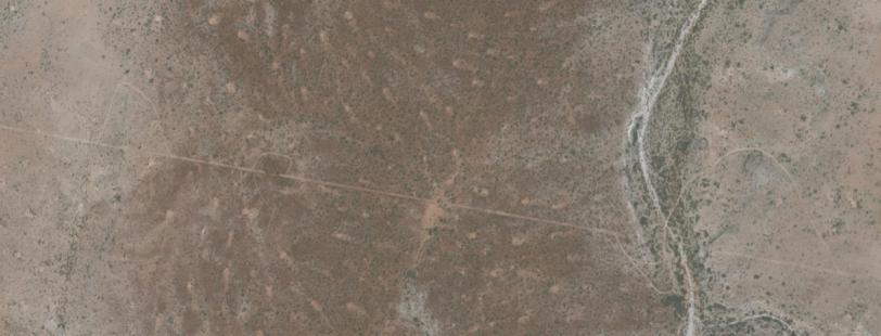 bender-beila_sondaggi-petrolio-satellite