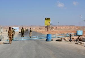 Bosaso_attack-Al-Shabab-Somalia