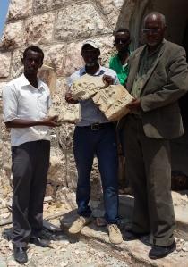 capo_Guardafui_somalia_reportage-faro_alpozzi