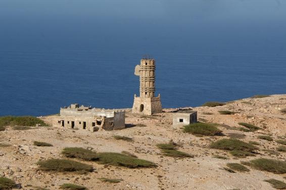 Crowdfungin-Somalia_Reportage faro Guardafui_alpozzi (1)