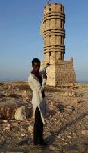 Crowdfungin-Somalia_Reportage faro Guardafui_alpozzi (4)