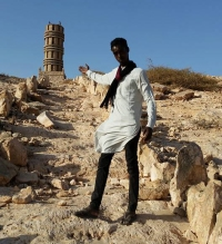 Crowdfungin-Somalia_Reportage faro Guardafui_alpozzi (5)