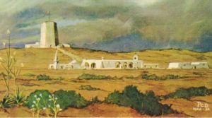 El Alamein_Paolo Caccia Dominioni (2)