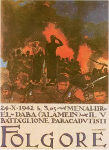 El Alamein_Paolo Caccia Dominioni (4)
