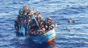 Immigrazioni e colonialismi3