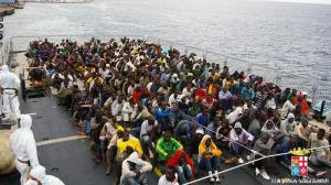 Immigrazioni e colonialismi4