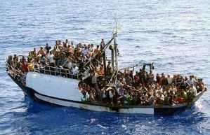 Immigrazioni e colonialismi5