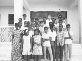 Mogadiscio_Allievi_Scuola Media_Mons.Filippini3