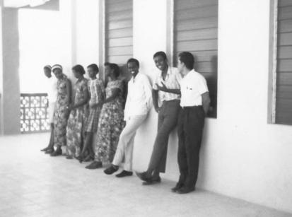 Mogadiscio_Allievi_Scuola Media_Mons.Filippini4