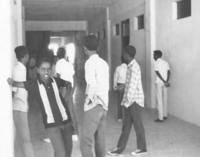 Mogadiscio_Allievi_Scuola Media_Mons.Filippini5