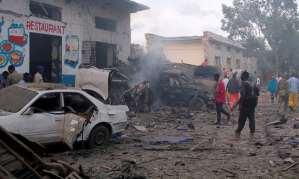 mogadiscio_attack