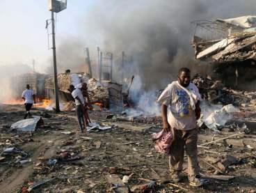mogadiscio_attentato-terroristico (1)