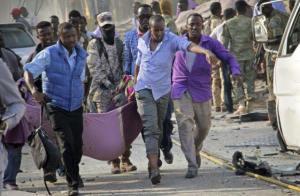 mogadiscio_attentato-terroristico (2)