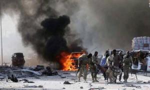 mogadiscio_attentato-terroristico (3)