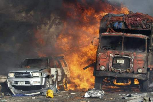mogadiscio_attentato-terroristico (6)