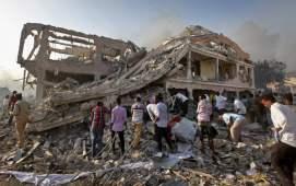 mogadiscio_attentato-terroristico (7)