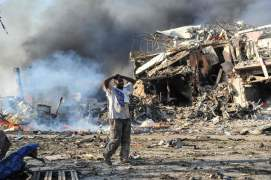 mogadiscio_attentato-terroristico (8)