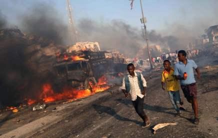 mogadiscio_attentato-terroristico (9)