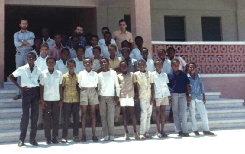 Mogadiscio_Scuola Media_Mons.Filippini-home