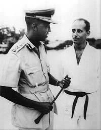 Mohamed_Abshir_Musa_Mogadiscio-1964