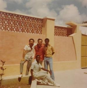 prof.gioachino_terranova_mogadiscio