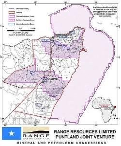 Puntland-Somalia_Mineral-Petroleum_Concession