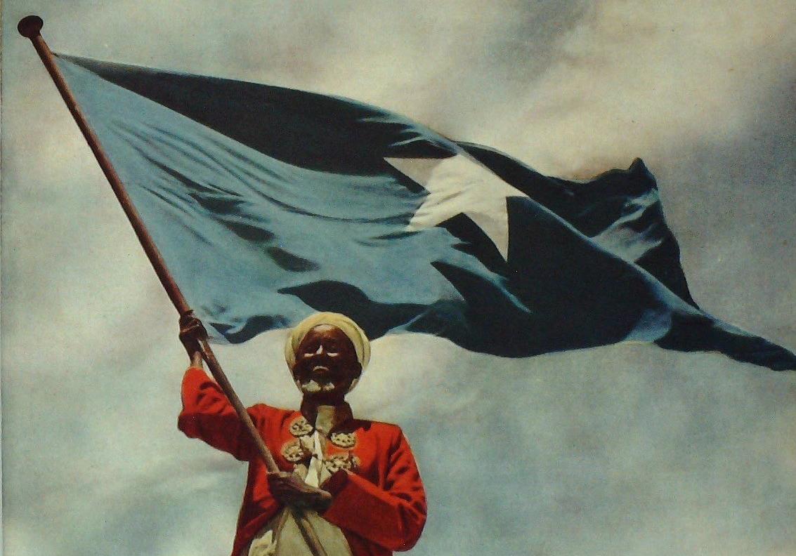 Somali-Flag_12-october-1954