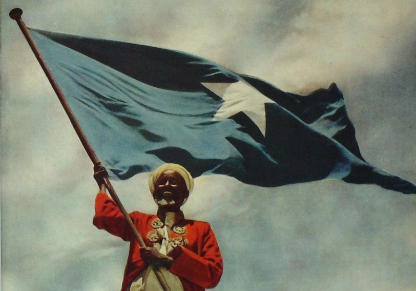 Somali-Flag_12-october-1954