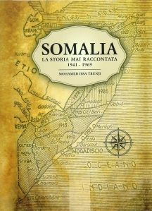 Somalia. La Storia mai raccontata_ Trunji