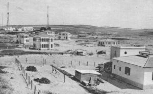 somalia-mogadiscio-incis-villas