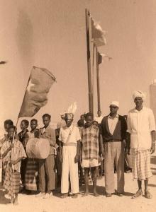 somalia_flag_1954
