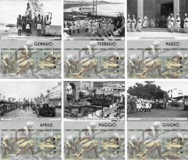Calendario2018-Somalia-Coloniale_12mesi copia