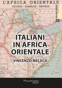 Italiani-in-Africa-Orientale_Meleca