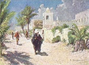Lidio_Ajmone-Somalia_Mogadiscio (1)