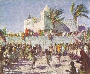 Lidio_Ajmone-Somalia_Mogadiscio (2)