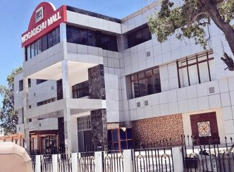 mall_croce del sud_mogadiscio
